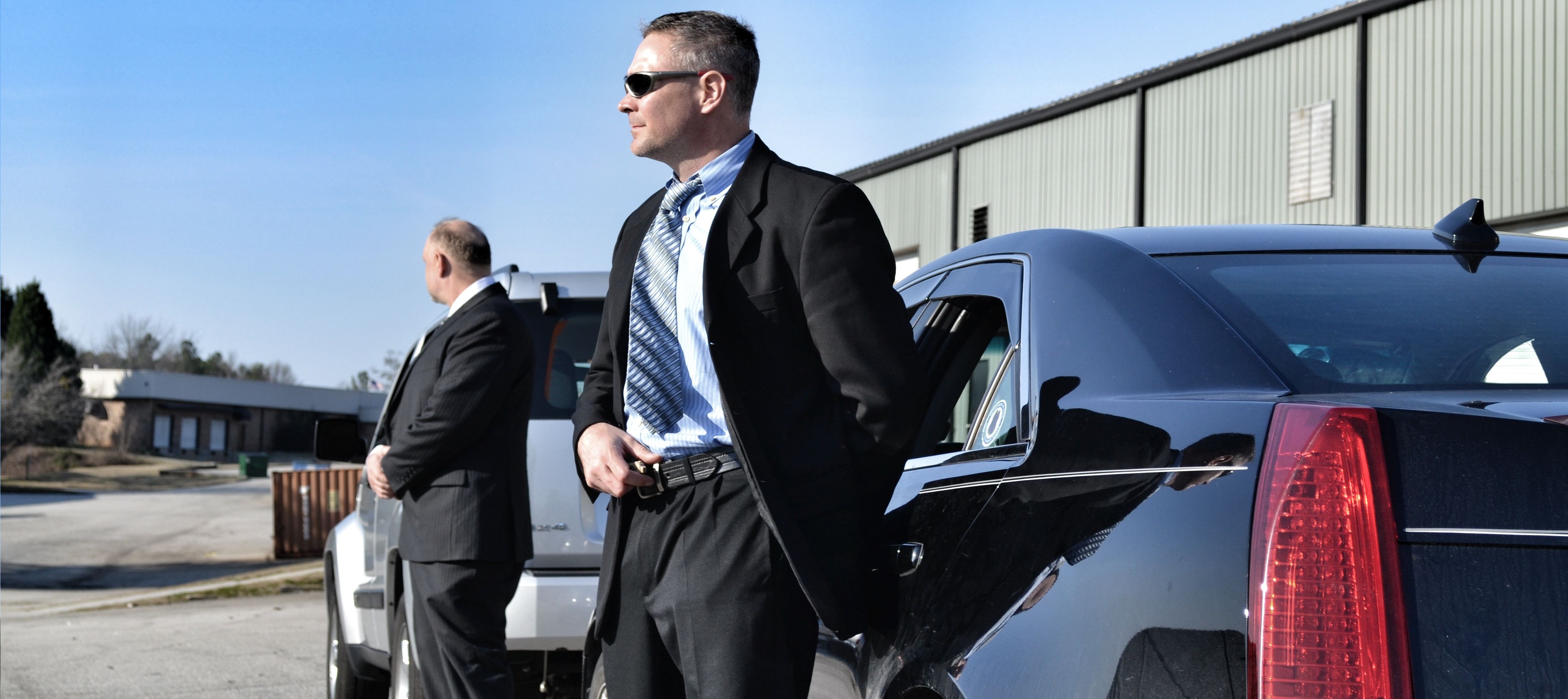 personal protection Recon's ppos or bodyguards are highly trained and qualified security personnel with expertise in personal protection they are deployed to ensure the safety of clients such as: famous celebrities.